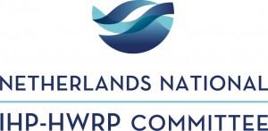 Logo_NNC_IHP-HWRP-RGB