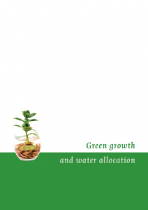 green growth