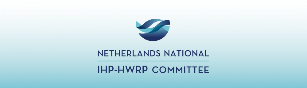 Netherlands National IHP-HWRP Committee