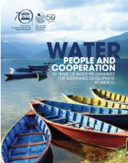 water-people-and-cooperation-50-years-of-water_cover
