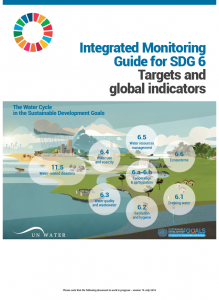 sdg6-targets-and-global-indicators
