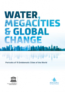water-megacities-and-global-change