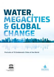 water-megacities-and-global-change